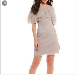 Gianni Bini Next generation dress